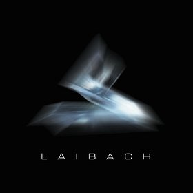 Koncerty: LAIBACH - The Sound of Music Tour'16