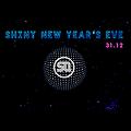 Shiny SQ New Year's Eve