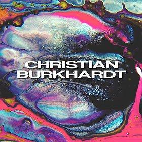 Muzyka klubowa: Christian Burkhardt | Tama