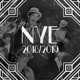 : NYE Festival 2019