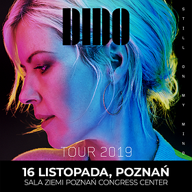 Pop / Rock: DIDO