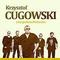 Krzysztof Cugowski / 50 lat na scenie