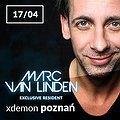 Marc Van Linden // X-Demon Poznań