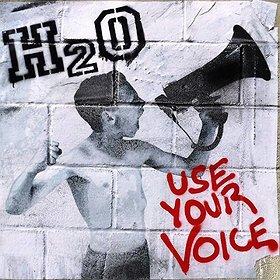 Koncerty: H2O