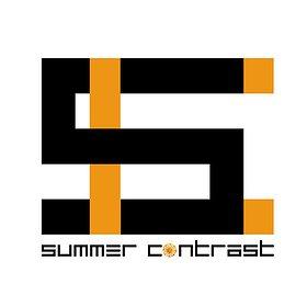 Festiwale: Summer Contrast Festival 2020: LAST DANCE