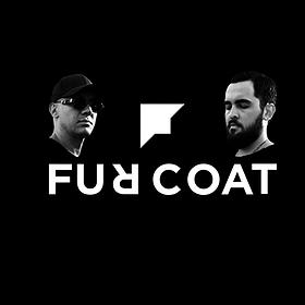 Imprezy: Urodziny Oczu / Playground: Fur Coat