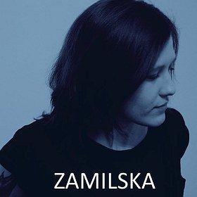 Muzyka klubowa: ZAMILSKA