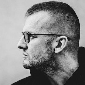 Hip Hop / Reggae: KęKę - Gorzów Wielkopolski