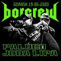 PALUCH | JODA | LIPA