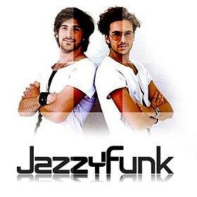 Koncerty: JazzyFunk