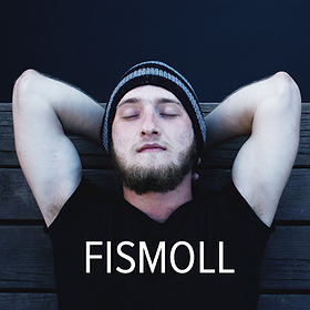 Koncerty: Fismoll (solo act)