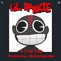 Hip Hop / Reggae: Lil Darkie | Warszawa, Warszawa