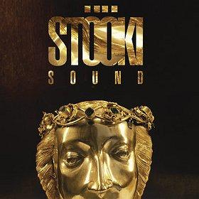 Koncerty: Stööki Sound