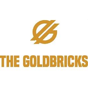 Koncerty: Zakończenie lata w ŻUKu! Koncert The Goldbricks & DJ afterparty