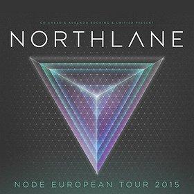 Koncerty: Northlane