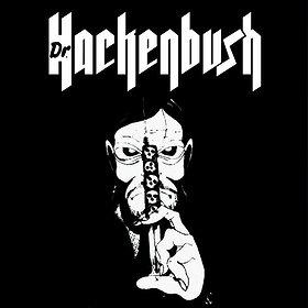 Koncerty: DR. HACKENBUSH || PROTOKULTURA