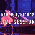 Hip Hop / Reggae: Neo Soul / Hip Hop Live Session vol. 6 | RR Brygada, Poznań