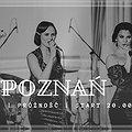 Jazz: Główny Zawór Jazzu, Poznań