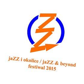 Festiwale: Inauguracja Festiwalu jaZZ i okolice