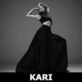 Imprezy: Kari