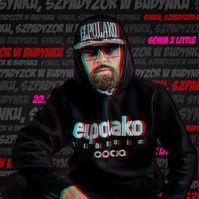 """Koncerty: donGURALesko """"Synku Szpadyzor w Budynku"""""""
