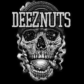 Hard Rock / Metal: DEEZ NUTS