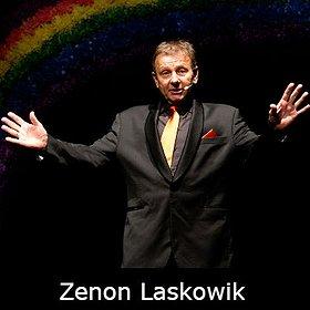 : Zenon Laskowik z nowym programem- Będą zmiany…
