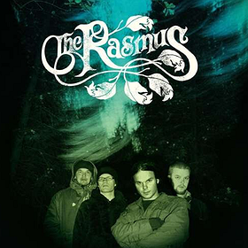 Pop / Rock: The Rasmus