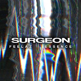 Muzyka klubowa: Acid Plant: Surgeon | Tama