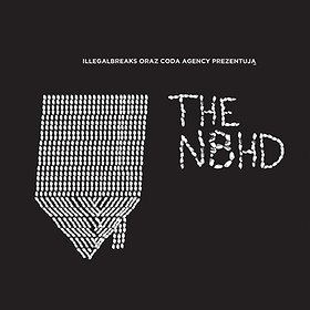 Koncerty: The Neighbourhood