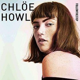 Koncerty: Chloe Howl - KONCERT ODWOŁANY!