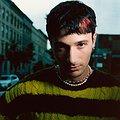 Pop / Rock: Jeremy Zucker | Warszawa, Warszawa