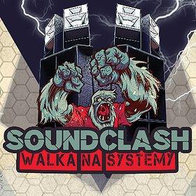 : Sylwester 2014/15 || SoundClash