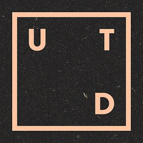Festiwale: Up To Date Festival 2016