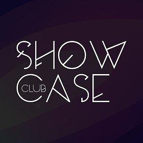 Koncerty: Live Showcase with Novika & Mr Lex