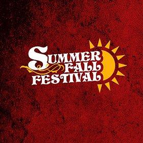Festivals: Summer Fall Festival