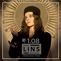"Kasia Lins | Dziedziniec TAMY | ""Moja Wina"""