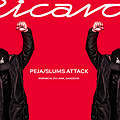 Hip Hop / Reggae: Peja/Slums Attack | Zabrze, Zabrze