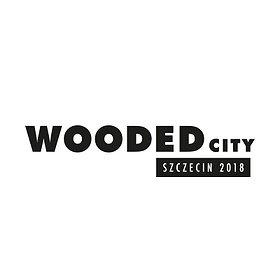 Imprezy: Wooded City Szczecin 2018 - Promo Newsletter