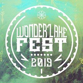 Festiwale: WONDERLAKE FEST 2019