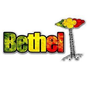 Koncerty: BETHEL + REGULACJA || PROTOKULTURA