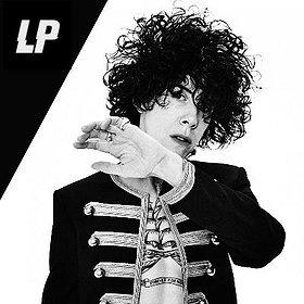 Koncerty: LP