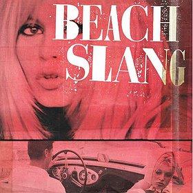Koncerty: Beach Slang