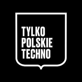 Muzyka klubowa: Tylko Polskie Techno   Deas   Hala Odra
