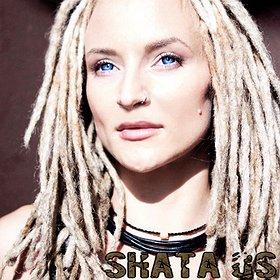 Koncerty: Shata QS