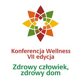 Conferences: Konferencja Wellness VII edycja