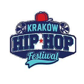 Koncerty: KRAKÓW HIP HOP FESTIWAL vol 2