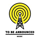 TBA Music