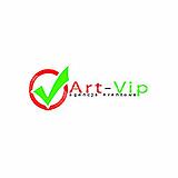 Art Vip