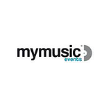 MyMusic Events